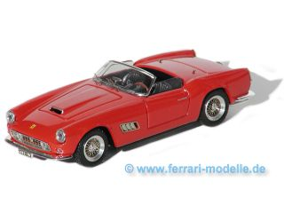 Ferrari 250 California (1957)